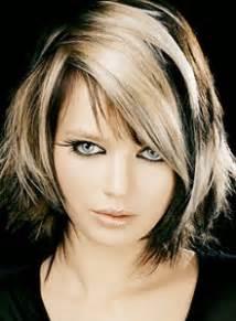 coup de cheveux mi 1000 images about coupe de cheveux mi longe on coupe coiffures and haircuts