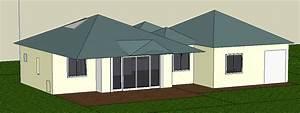 logiciel maison 3d gratuit 3d maison dcouvrir photo et With maison de 100m2 plan 0 architouch 3d pour ipad dessinez vos plans de maison