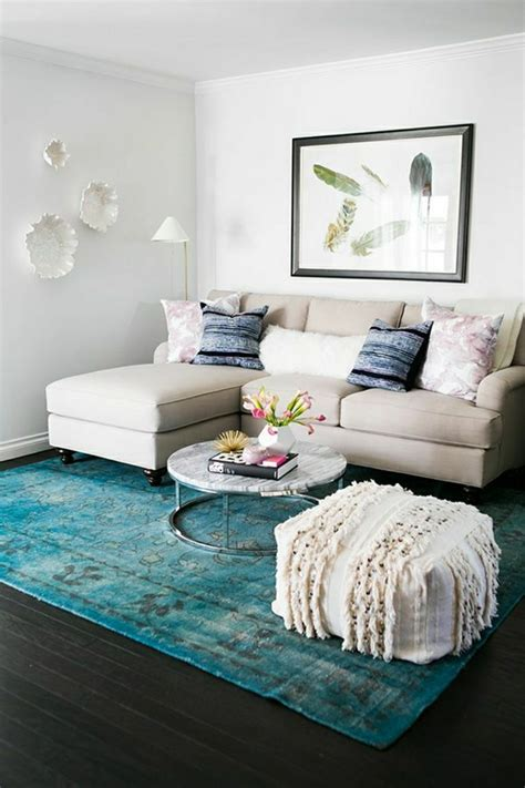 Ideas For Small Living Room by 50 Best Small Living Room Design Ideas For 2019