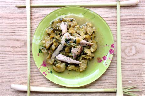 livre marabout cuisine livre marabout cuisine images