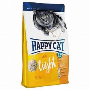 Happy Cat Light : happy cat light dry food great deals at zooplus ~ Watch28wear.com Haus und Dekorationen