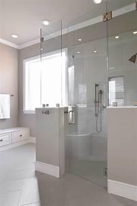 bellbrook, estates, bathroom, refresh