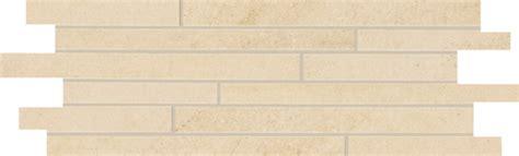 urbanite westchester tile marble corp