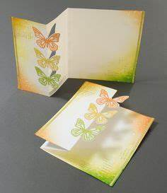 1000 images about Cards Folding Techniques on Pinterest