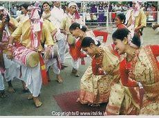 Hindu New Year Festivals of India Gudi Padwa