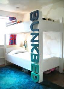 30 fresh space saving bunk beds ideas for your home freshome com
