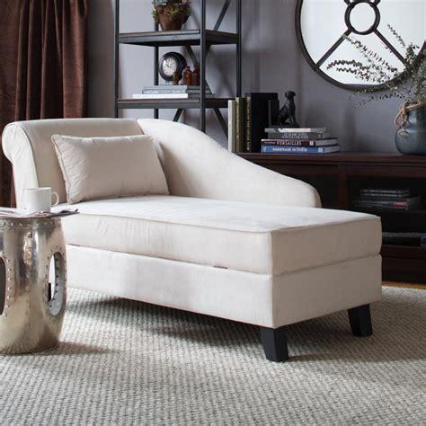 storage chaise lounge chair decor ideasdecor ideas