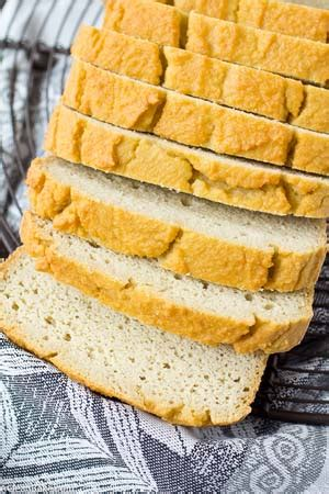 carb bread  keto diet results