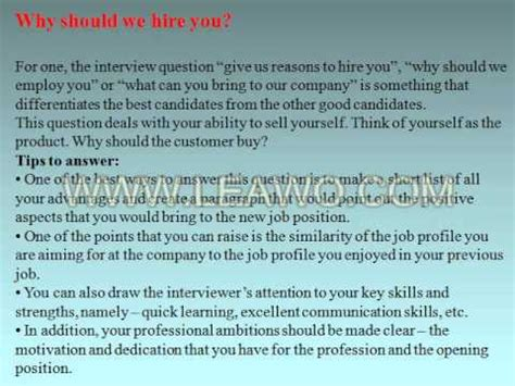 Customer Service Team Leader Questions by 9 Customer Service Team Leader Questions And