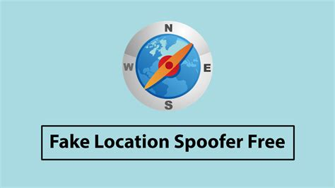 gps spoofing iphone how to your location with android spoofer