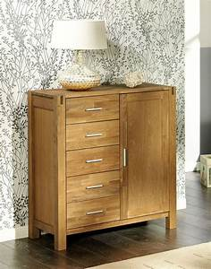 Dänisches Bettenlager Möbel : m bel royal oak d nisches bettenlager furniture pinterest m bel esszimmer and ~ Frokenaadalensverden.com Haus und Dekorationen