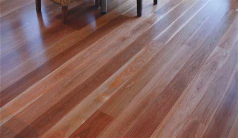 alameda county itd help desk 100 overlay australian beech boral overlay timber