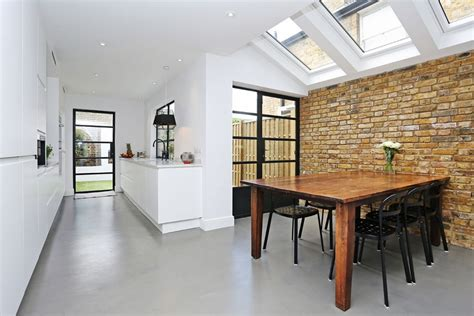 kitchen extension design house renovations extensions conversions in 1602