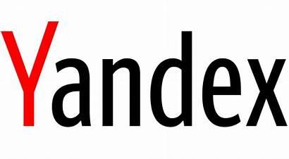 Yandex Wikipedia Svg Wiki Db