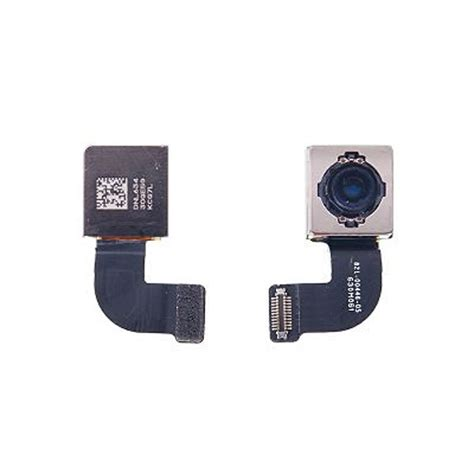 iphone  rear camera canadian cell parts