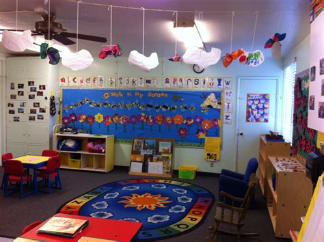 san carlos umc preschool our facility 582 | Room%207