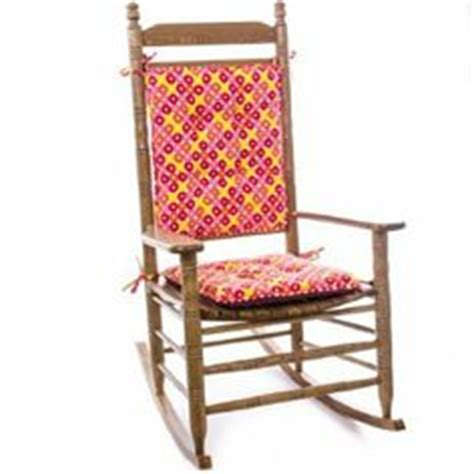 Rocking Chair Wind Chime Cracker Barrel by Front Porch Living On Country Stores
