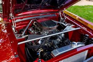 1965 Ford Mustang Fastback Custom Built for sale: photos, technical specifications, description