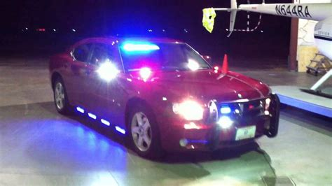 dodge charger police car  sale youtube