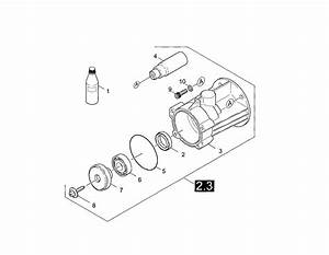 Karcher Spare Parts Manual