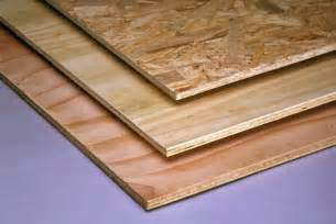 subflooring and subfloor products bob vila