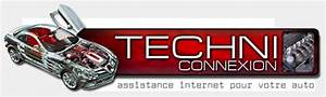 Fiche Technique Fiat Ducato 130 Multijet : fiat ducato 130 multijet an 2010 fuite gasoil filtre gasoil ~ Medecine-chirurgie-esthetiques.com Avis de Voitures