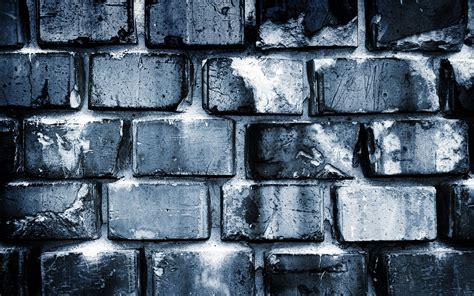 brick wallpaper creative hd desktop wallpapers 4k hd