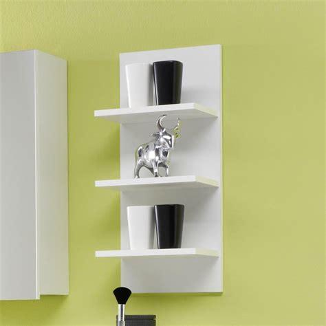 etagere murale cuisine ikea etagere pour wc ikea avec emejing etagere decorative metal