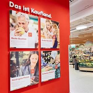Kaufland Angebote Dortmund : kaufland dortmund dortmund luisengl ck 43 ffnungszeiten angebote ~ Eleganceandgraceweddings.com Haus und Dekorationen