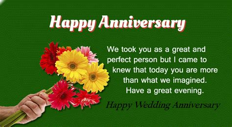techoxe wedding anniversary message wishes quotes