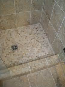 mosaic bathroom floor tile ideas shower tile installation with glass mosaics minnesota regrout and tile