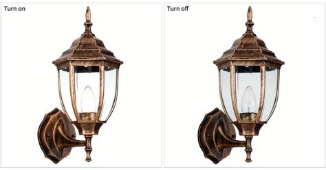 led outdoor wall lights porch light outdoor wall sconces