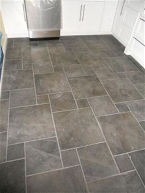 porcelain tile that looks like slate 1000 images about ideas for home on pinterest porcelain tiles wainscoting and slate