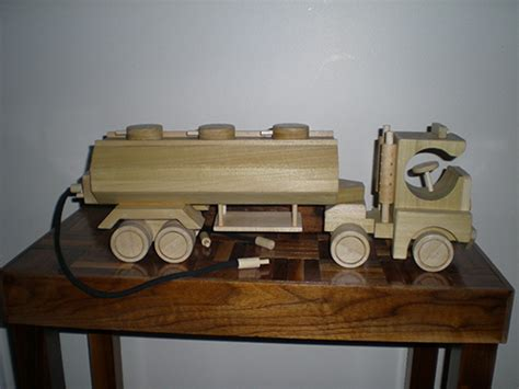 toys  trivets woodworking blog  plans