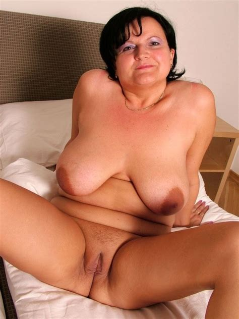 Bbw Aussie Milf Mature Porn Photo