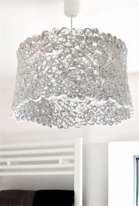 Hängelampe Selber Machen : papierlampe selber machen lampen pinterest papierlampen selber machen und dunkel ~ Markanthonyermac.com Haus und Dekorationen
