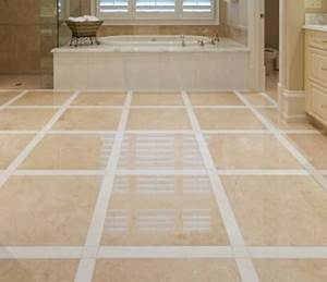 how to measure a room for tile flooring gurus floor With how to measure a bathroom for tiles