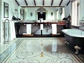mosaic bathroom floor tile ideas home design mosaic tile designs for bathroom floors tile designs for bathroom floors insert
