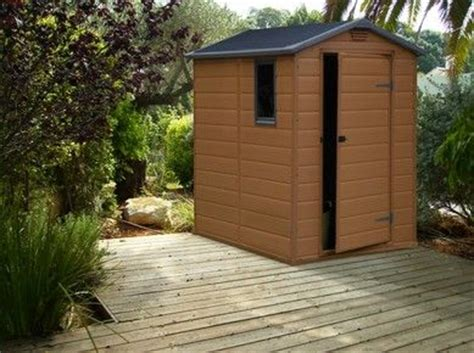 keter manor 4x6 storage shed 17 best images about keter sheds on storage