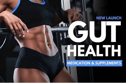 Gut Peptides Health Supplements Direct