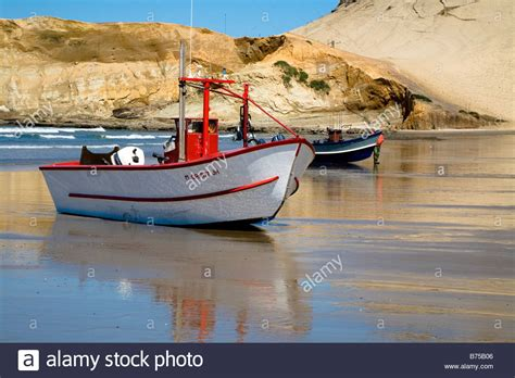 Dory Boat Cape Kiwanda by Pacific Dory Fleet Boats At Cape Kiwanda Pacific City