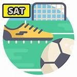 Soccer Saturday Friday Sports Sunday Boys Monday