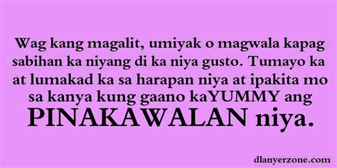 tagalog quotes  broken quotesgram