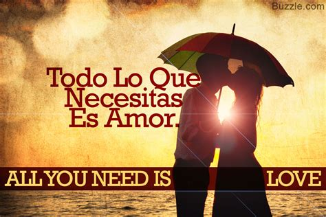 adorably romantic spanish love quotes thatll leave   awe