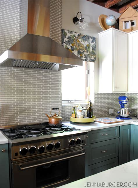 how to choose a kitchen backsplash choosing kitchen tiles home design