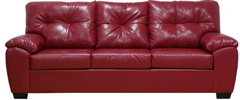 red sofa couch sofas sofas on epic sofa 63 and couches set with thesofa