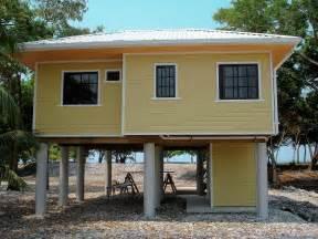 simple coastal cottage house plans ideas photo gallery a small house on a caribbean island small