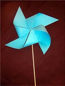 Moulin A Vent Enfant : activit s manuelles fabriquer un moulin vent ~ Melissatoandfro.com Idées de Décoration