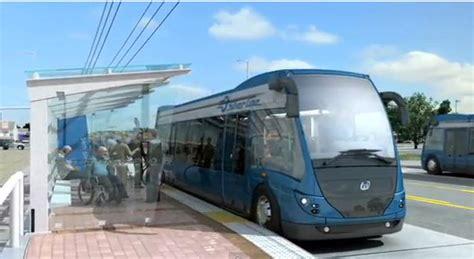 Transit Grand Mi by Grand Rapids New Multi Million Dollar Economic Boon The