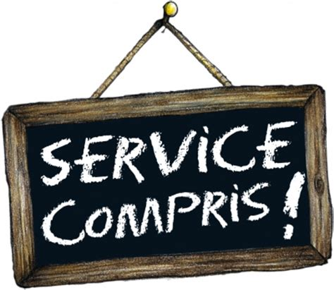 Service Compris by Service Compris Jeu De Carte De R 233 Flexion Asmod 233 E
